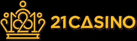 21casino